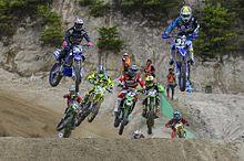 モトクロスバイクの画像(モトクロスに関連した画像)