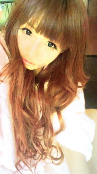 椎名ひかりの画像 p1_18