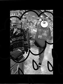 ショッピングの画像(ショッピに関連した画像)