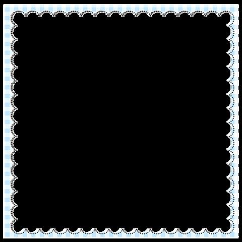 画像加工用の画像 プリ画像