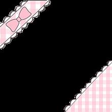 画像加工用の画像(加工用に関連した画像)