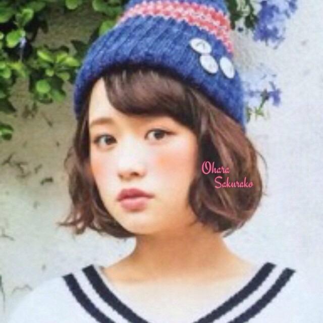 大原櫻子の画像 p1_39