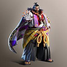 TEKKEN 7 GANRYUの画像(鉄拳に関連した画像)