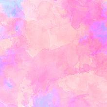 ピンク  素材の画像(プリ画像)