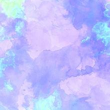 素材  青色  紫色の画像(プリ画像)