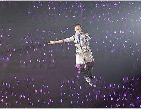 浩Cお誕生日おめでとう!の画像(プリ画像)