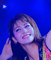 EG.SMILEのライブの画像(EG・SMILEに関連した画像)
