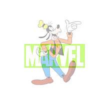 ディズニーの画像(かわいい/おしゃれに関連した画像)