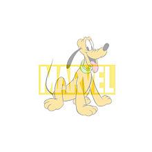 ディズニーの画像(おしゃれ/シンプルに関連した画像)