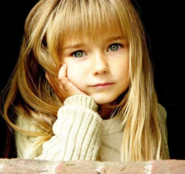 外国 子どもの画像 プリ画像 いいね1 外国 子ども[13140189]