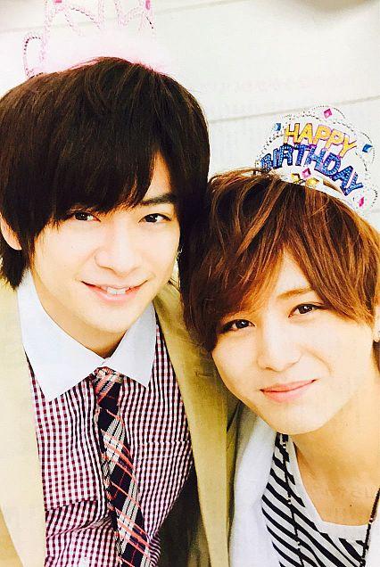 ゚。*♡Happy Birthday♡*。゚の画像(プリ画像)