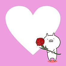 Happy mother's day♡の画像(プリ画像)