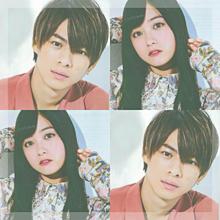 Kaguya - sama : Love Is Warの画像(King&Prince/キンプリに関連した画像)