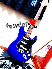 エレキギターの画像(エレキギターに関連した画像)