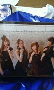 スフィア アニバーサリーシングル☆の画像(アニバーサリーに関連した画像)