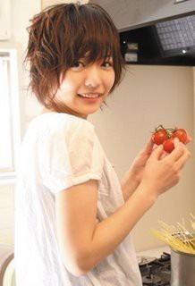 豊崎愛生の画像 p1_38