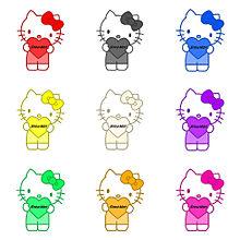 Snow Man メンバーカラー!の画像(渡辺翔太/しょっぴーに関連した画像)