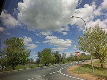 オーストラリアの画像(空に関連した画像)