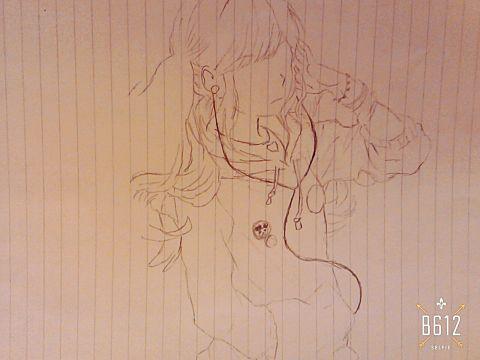CHICOさん♡の画像(プリ画像)