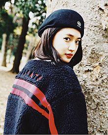 かわいい♥の画像(藤井夏恋に関連した画像)
