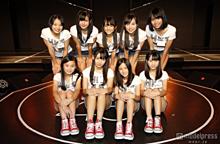 HKT48 3期生デビュー当時の画像(筒井莉子に関連した画像)