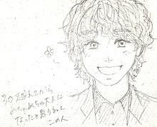安田髪型問題 (雑談)の画像(雑談に関連した画像)