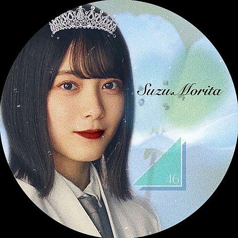 侑葵坂46  アイコンの画像 プリ画像