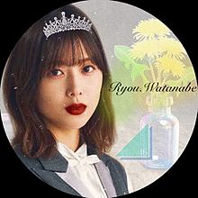 侑葵坂46  アイコンの画像(1期生に関連した画像)