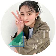 侑葵坂46  アイコンの画像(2期に関連した画像)