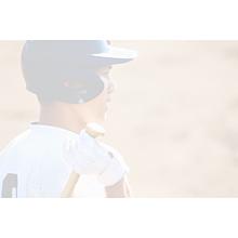 藤原くんの画像(野球に関連した画像)