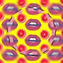 唇の画像(プリ画像)