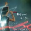 ONE OK ROCK/Reflection プリ画像
