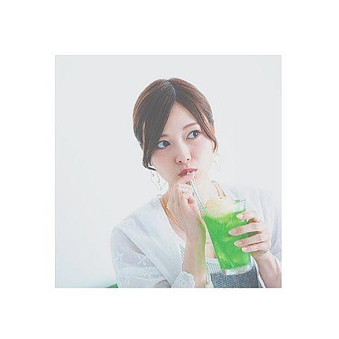 乃木坂46 白石麻衣 まいやんの画像(プリ画像)