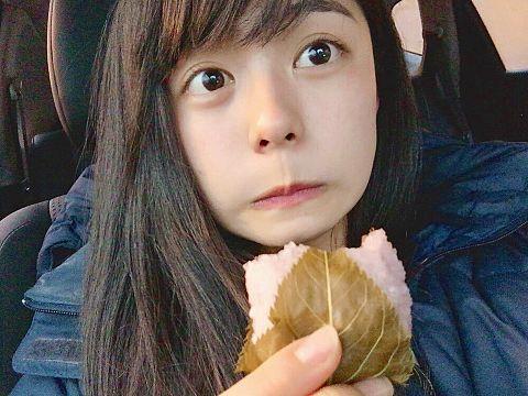 足立佳奈ちゃん♡の画像(プリ画像)