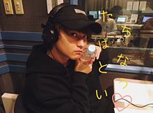 DISH// 橘柊生の画像(橘柊生に関連した画像)
