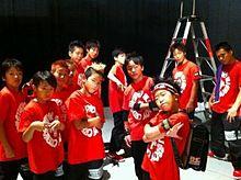 九州男児新鮮組の画像(スター☆ドラフト会議に関連した画像)