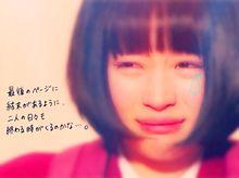 保存→いいねorコメントの画像(モデル/女優/女の子に関連した画像)