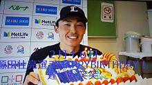 源田壮亮選手の画像(源田に関連した画像)