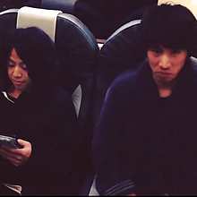 ONE OK ROCKの画像(Takaに関連した画像)