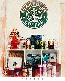 Starbucksの画像(starbucksに関連した画像)