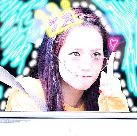 ジス♡♥の画像(プリ画像)