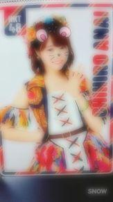 HKT48 穴井千尋 ちーちゃんの画像(穴井千尋に関連した画像)
