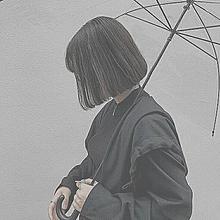 保存はふぉろー プリ画像
