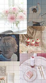 SnowMan佐久間大介壁紙の画像(#すの担に関連した画像)