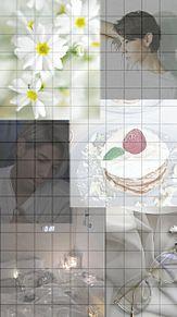 SnowMan村上真都ラウール壁紙の画像(#すの担に関連した画像)