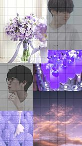 SnowMan深澤辰哉壁紙の画像(#すの担に関連した画像)
