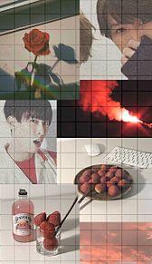 SnowMan宮舘涼太壁紙の画像(#すの担に関連した画像)
