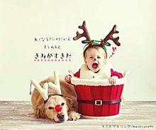 クリスマスソング / back numberの画像(赤ちゃん シンプルに関連した画像)