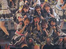 藪下柊卒業コンサート〜いつまでも柊の笑顔を忘れない~の画像(プリ画像)