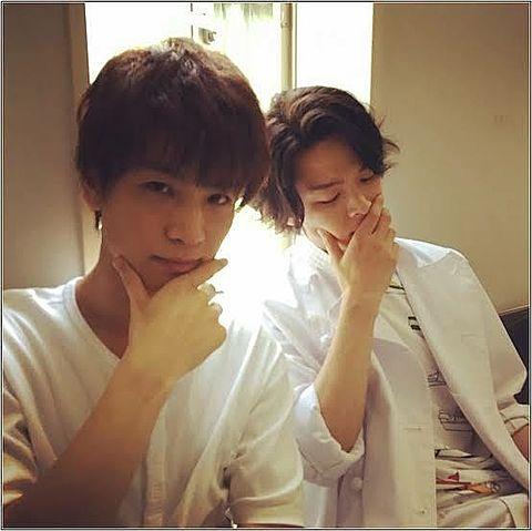 中村倫也俳優かっこいいの画像 プリ画像